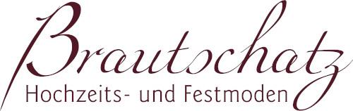 Brautschatz Logo