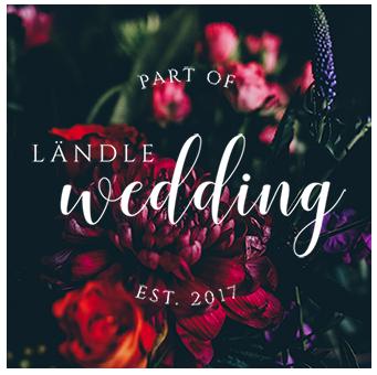 laendlewedding