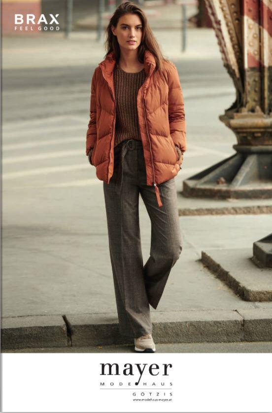 BRAX_Herbst-Winter_2020_blätterbarer-Katalog-Women
