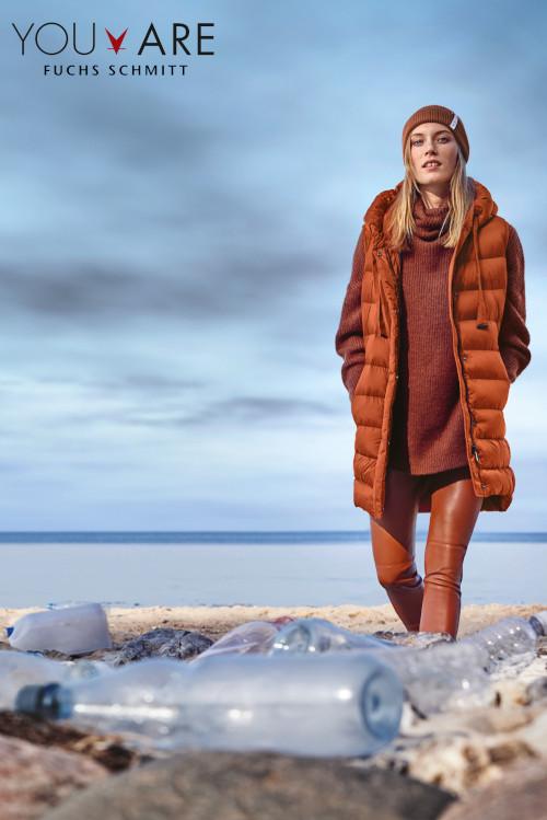 Fuchs-Schmit_Herbst-Winter_2020_Modern-Women_Accessoires_Bild-2