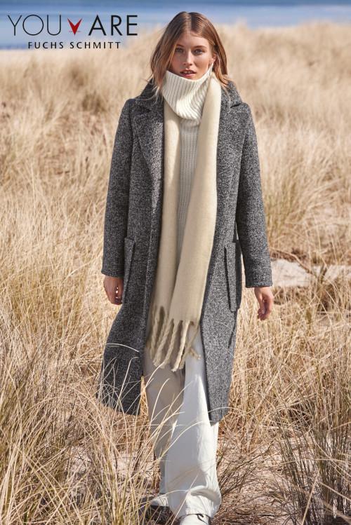 Fuchs-Schmit_Herbst-Winter_2020_Modern-Women_Accessoires_Bild-3