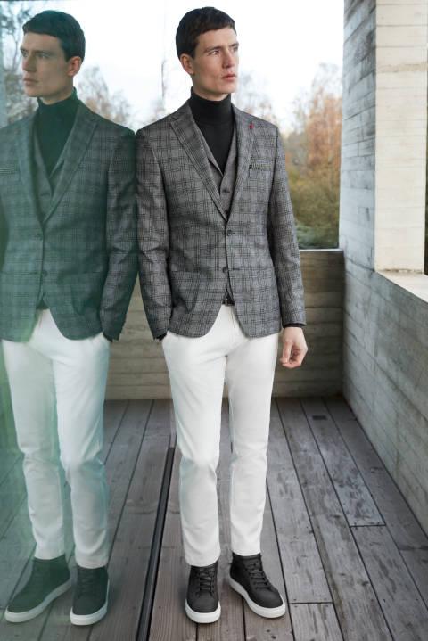 ROY-ROBSON_Herbst-Winter-2020_Modehaus Mayer