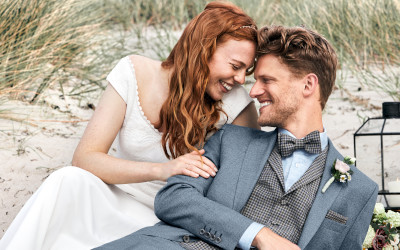 Hochzeitstermine wieder planbar