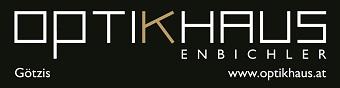 Logo_Optikhaus-Goetzis