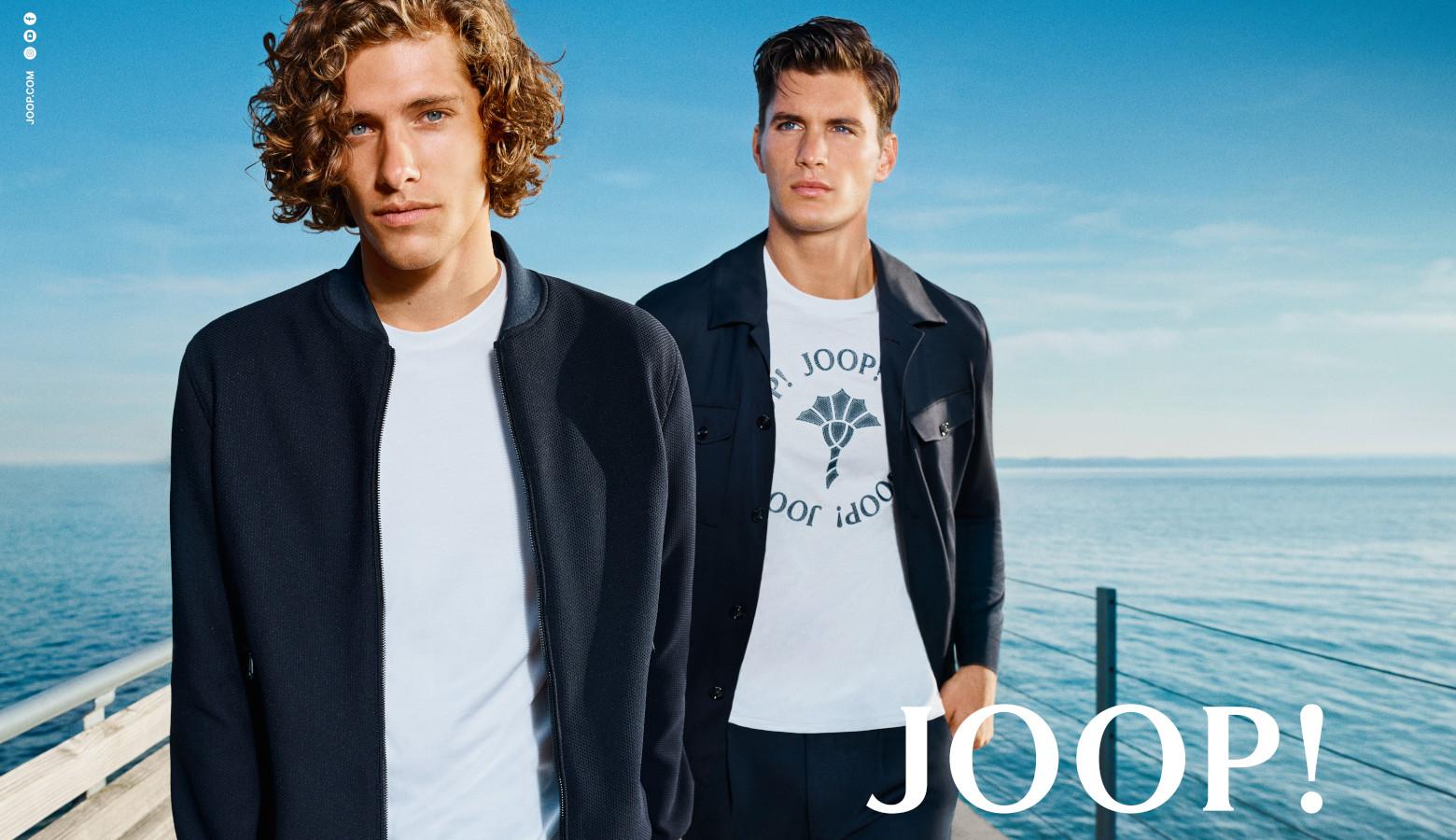 Modern-Men_Joop_Modehaus-Mayer-Götzis